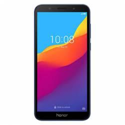 Honor 7S 2GB / 16GB