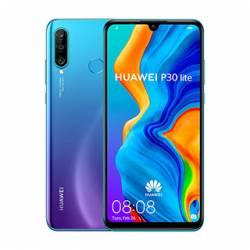 Huawei P30 Lite 4GB / 128GB