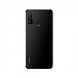 Huawei P Smart (2020) 4GB/...