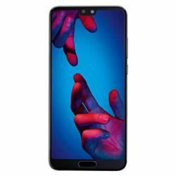 Huawei P20 4GB / 128GB