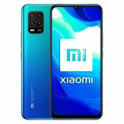 Xiaomi Mi 10 Lite 5G 6GB /...