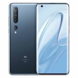 Xiaomi Mi 10 5G 8GB / 256GB