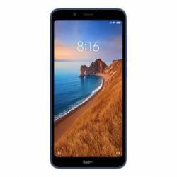 Xiaomi Redmi 7A 2GB / 16GB