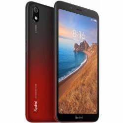 Xiaomi Redmi 7A 2GB / 32GB