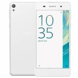 Sony Xperia E5 1´5GB / 16GB