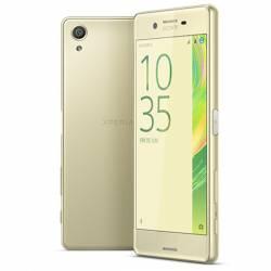 Sony Xperia X 3GB / 32GB