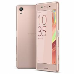 Sony Xperia X Performance...