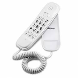 Spc Telecom 3601 (Sobremesa...