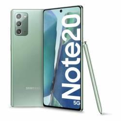 Samsung Note 20 5G 8GB / 256GB