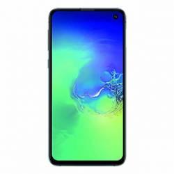 Samsung S10E 6GB / 128GB