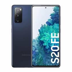 Samsung S20 Fe 5G 6GB / 128GB