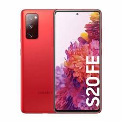Samsung S20 Fe 6GB / 128GB