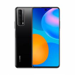 Huawei P Smart (2021) 4GB/...