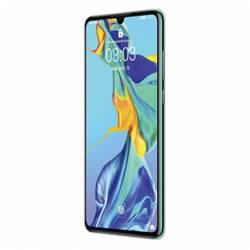 Huawei P30 6GB / 128GB