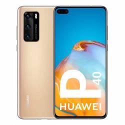 Huawei P40 5G 8GB / 128GB