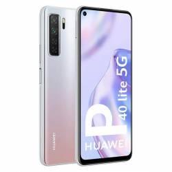 Huawei P40 Lite 5G 6GB / 128Gb
