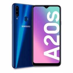 Samsung A20S 3GB / 32 GB