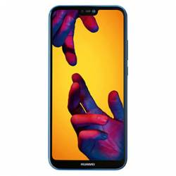 Huawei P20 Lite 4GB / 64GB
