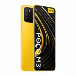 Xiaomi Pocophone M3 4GB / 64GB