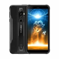 Blackview Bv6300 Pro 6Gb /...