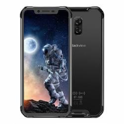 Blackview Bv9600E 4GB / 128GB