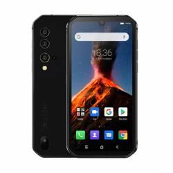 Blackview Bv9900 8GB / 256GB