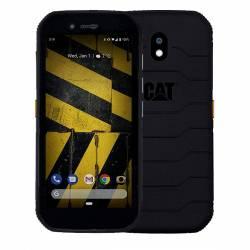 Cat S42 3GB / 32GB