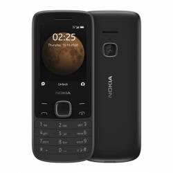 Nokia 225 (2020) 4G