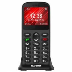 Telefunken S420