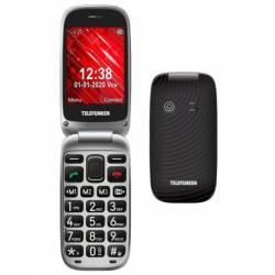 Telefunken S560