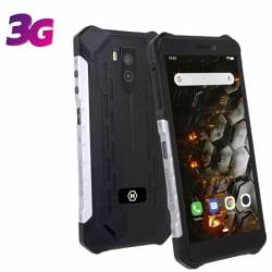 Hammer Iron 3 3Gb / 32Gb
