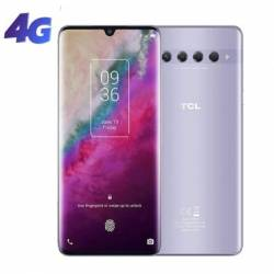 Tlc 10 Plus 6Gb / 256Gb
