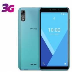 Wiko Y51 1Gb / 16Gb