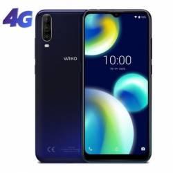 Wiko View4 Lite 2Gb / 64Gb