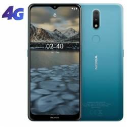 Nokia 2.4 3Gb / 64Gb