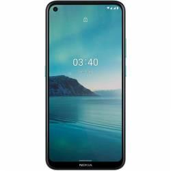 Nokia 3.4 4Gb / 64Gb