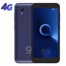 Alcatel 1 (2019) 1Gb / 8Gb
