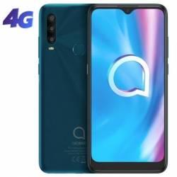 Alcatel 1SE (2020) 3Gb / 32Gb