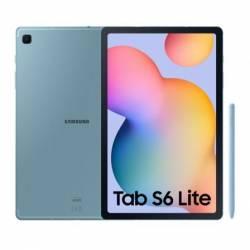 Samsung Galaxy Tab S6 Lite...