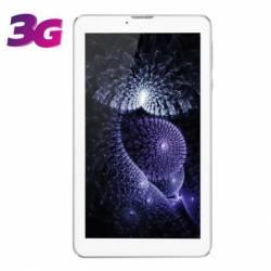 """Innjoo F702 10´1"""" 3G 1GB /..."""