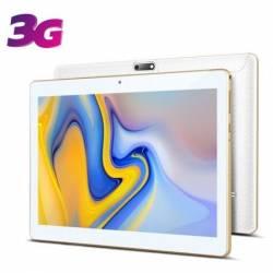 """Innjoo Superb 10´1"""" 3G 2Gb..."""