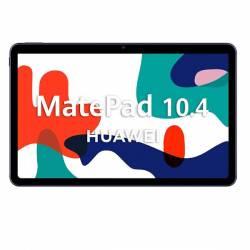 "Huawei Matepad 10´4"" Wifi..."