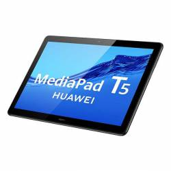 "Huawei Mediapad T5 10"" Wifi..."