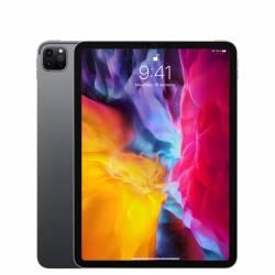 """Ipad Pro 11"""" (2020) Wifi..."""