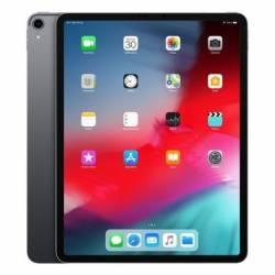 "Ipad Pro 11"" (2018) Wifi  1Tb"