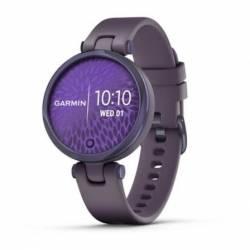Smartwatch Garmin Lily Sport