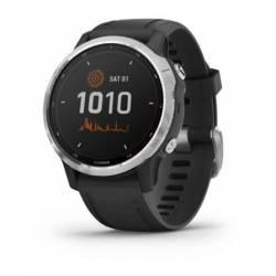 Smartwatch Garmin Fenix 6S...