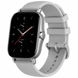 Smartwatch Huami Amazfit GTS 2