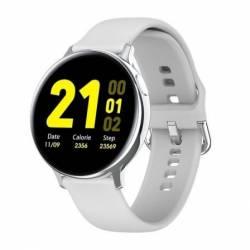 Smartwatch Innjoo Lady Eqis R