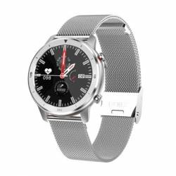 Smartwatch Innjoo Voom Classic